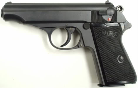 walther_pp_prew21