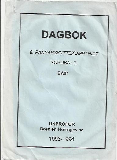 dagbok2_zpsa9bfd1a7